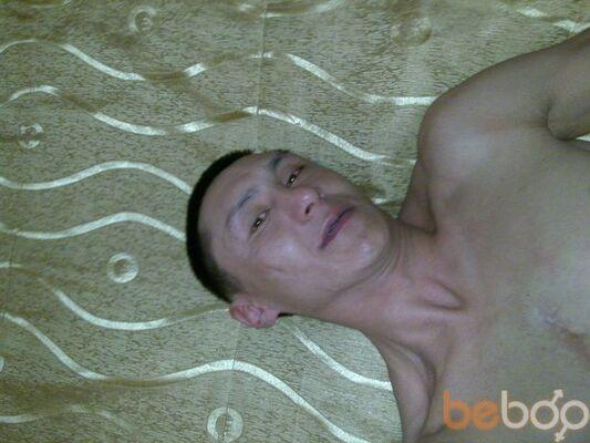 Фото мужчины gigаnt20, Алматы, Казахстан, 36