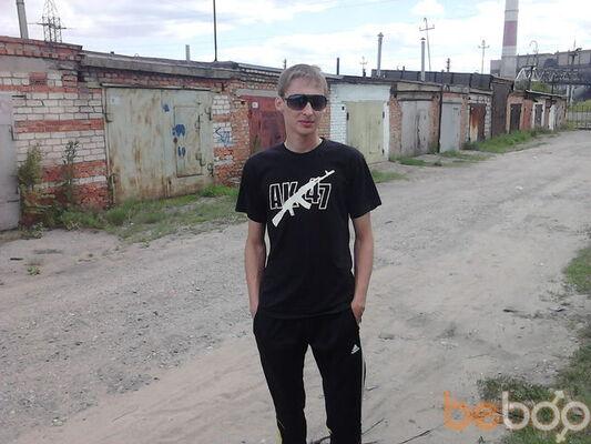 Фото мужчины Андрей, Троицк, Россия, 25