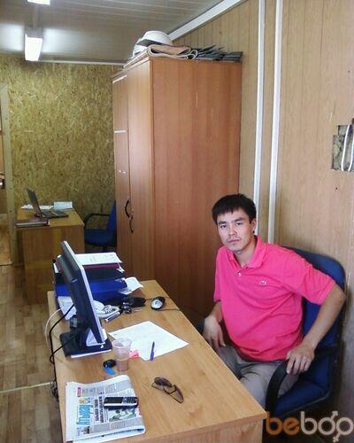 Фото мужчины asik84, Атырау, Казахстан, 33