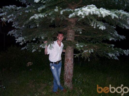 Фото мужчины Crank, Павлово, Россия, 33