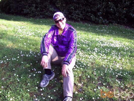 Фото мужчины spirito, Florence, Италия, 31