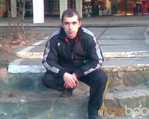 Фото мужчины Sanyok555, Киев, Украина, 28