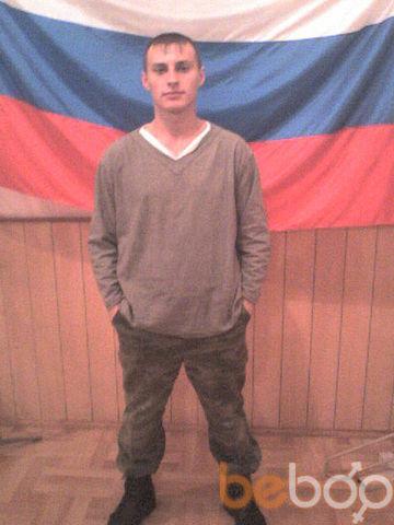 Фото мужчины valentin20, Фрязино, Россия, 27