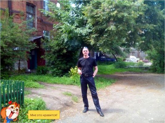 Фото мужчины константин, Тамбов, Россия, 33