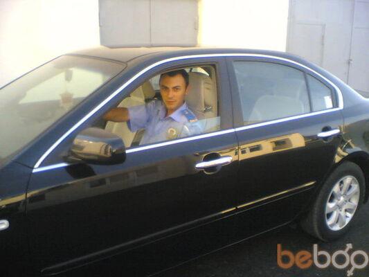 Фото мужчины Rufat, Баку, Азербайджан, 33