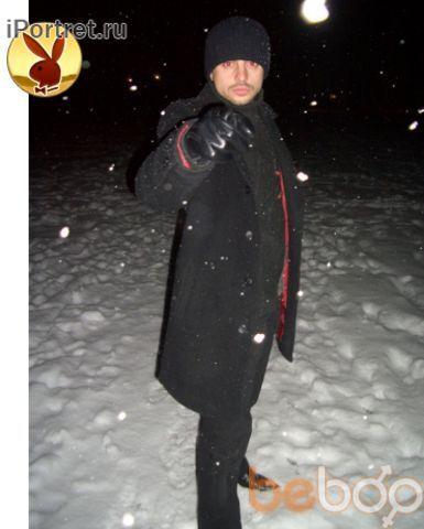 Фото мужчины Vetala, Днепропетровск, Украина, 35