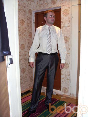 Фото мужчины Антоша, Минск, Беларусь, 34
