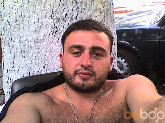 Фото мужчины chukito, Тбилиси, Грузия, 38