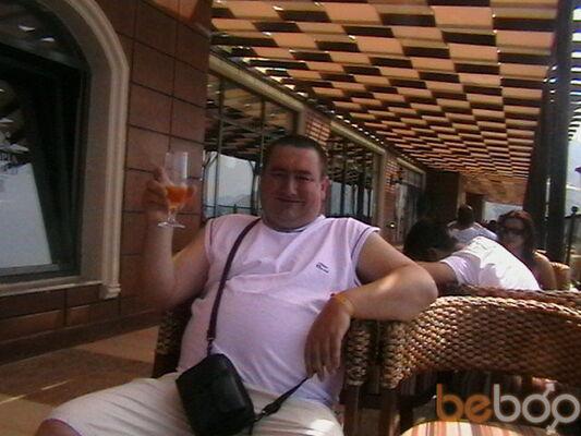 Фото мужчины potap, Zell am Ziller, Австрия, 45