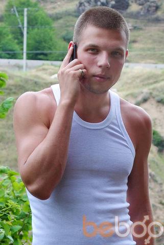 Фото мужчины cosmo, Ташкент, Узбекистан, 30