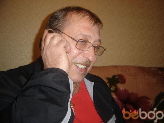 Фото мужчины graf, Одесса, Украина, 59
