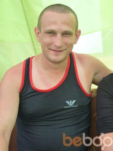 Фото мужчины chudo, Королев, Россия, 35