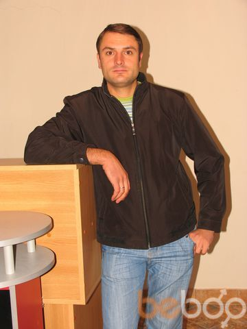 Фото мужчины batuhan, Кишинев, Молдова, 35