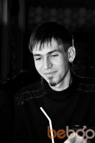 Фото мужчины Xopyc, Днепродзержинск, Украина, 26