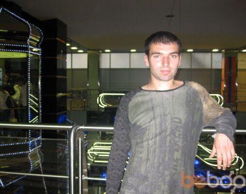 Фото мужчины Zoro, Армавир, Россия, 37