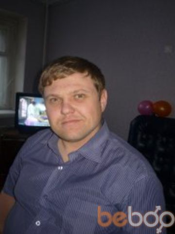 Фото мужчины Evgen1412, Красноярск, Россия, 36