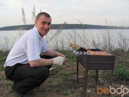 Фото мужчины burevich85, Ижевск, Россия, 31