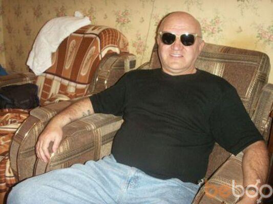 Фото мужчины Nemoy, Москва, Россия, 53