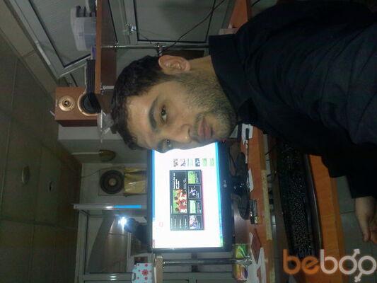 Фото мужчины Azik82, Баку, Азербайджан, 34