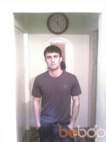 Фото мужчины Romeo, Душанбе, Таджикистан, 30