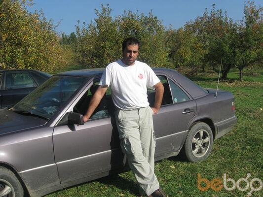 Фото мужчины edgard, Алматы, Казахстан, 38