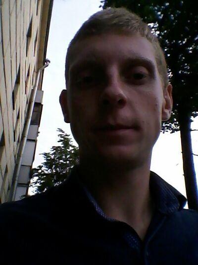 Фото мужчины Анатолий, Минск, Беларусь, 23