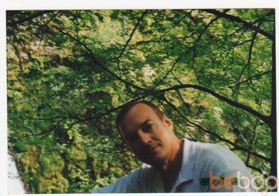 Фото мужчины tranzit46, Кемерово, Россия, 61