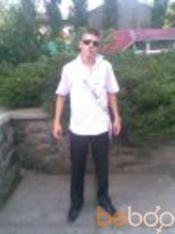 Фото мужчины Виталька, Николаев, Украина, 25