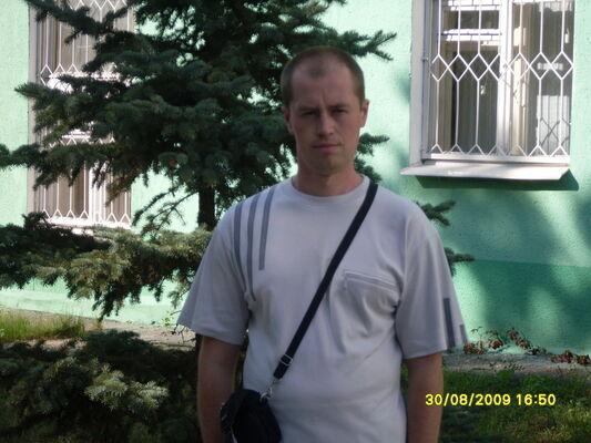 Фото мужчины сергей, Воронеж, Россия, 37