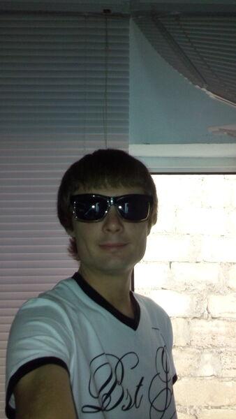Фото мужчины вячеслав, Актау, Казахстан, 30