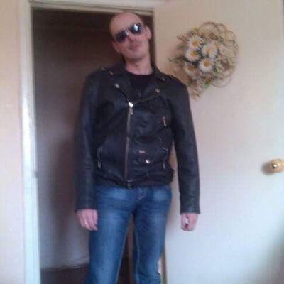 Фото мужчины максим, Рязань, Россия, 36