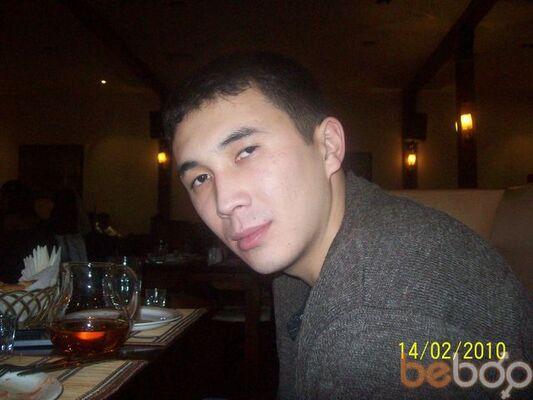 Фото мужчины Tashenovn, Талгар, Казахстан, 33