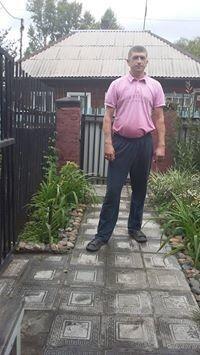 Фото мужчины Сергей, Киселевск, Россия, 43