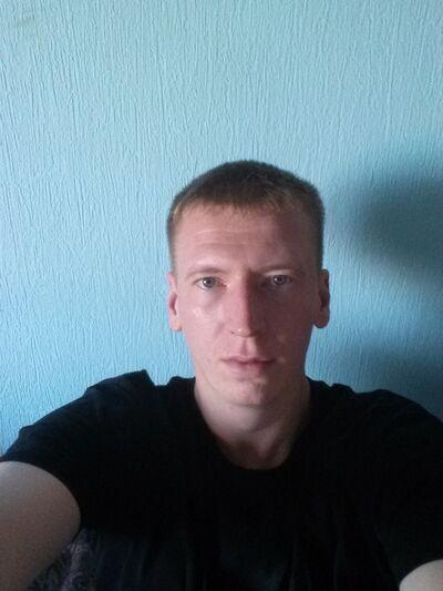 Фото мужчины Андрей, Нижнеудинск, Россия, 28