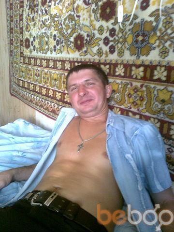 Фото мужчины Aleks, Харьков, Украина, 35