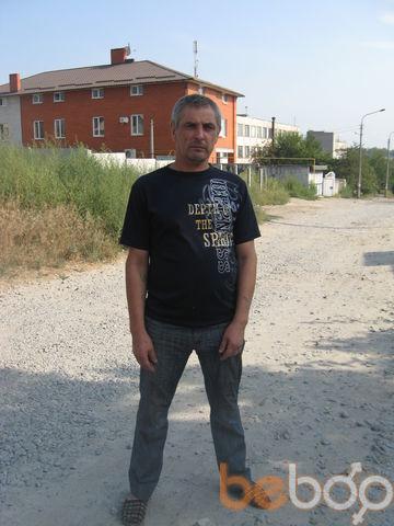 Фото мужчины sah sah, Запорожье, Украина, 47