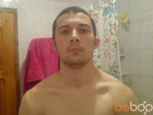 Фото мужчины Muradello, Махачкала, Россия, 31