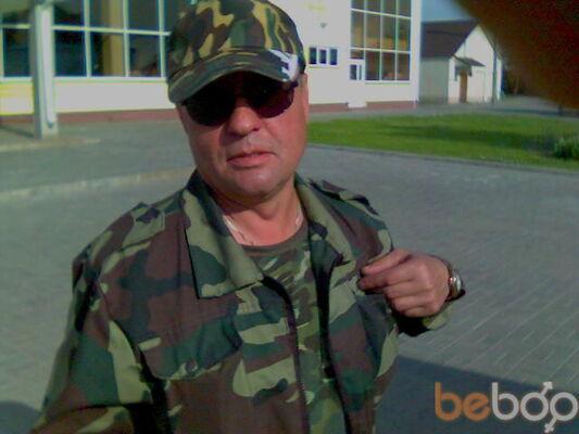 Фото мужчины nefilim, Слуцк, Беларусь, 53