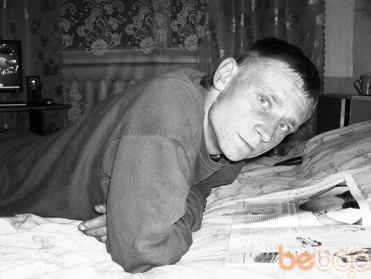 Фото мужчины Виталий, Дубровно, Беларусь, 30