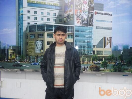 Фото мужчины dima, Шымкент, Казахстан, 36