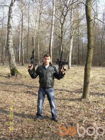 Фото мужчины Элесей, Нежин, Украина, 30