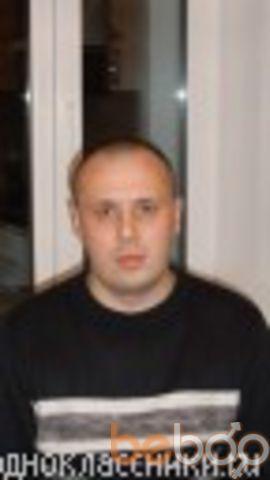 Фото мужчины Артем, Чита, Россия, 38