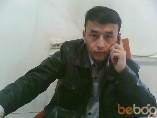 Фото мужчины Bek4141, Ташкент, Узбекистан, 32