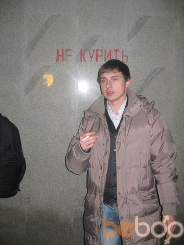 Фото мужчины олегович01, Минск, Беларусь, 34