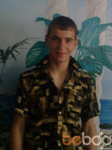 Фото мужчины Diavol, Григориополь, Молдова, 25