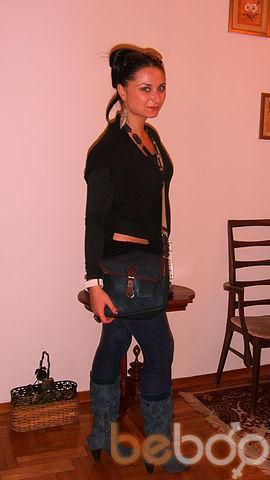 Фото девушки daniella, Бельцы, Молдова, 29