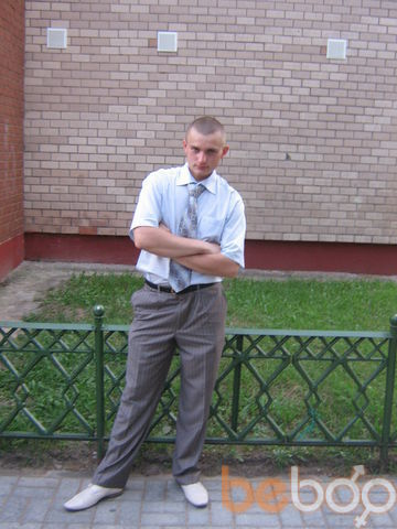 Фото мужчины Pavel, Минск, Беларусь, 30
