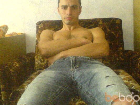 Фото мужчины nik32, Могилёв, Беларусь, 34