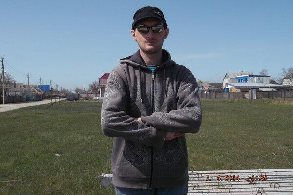 Фото мужчины Санчес, Краснодар, Россия, 32