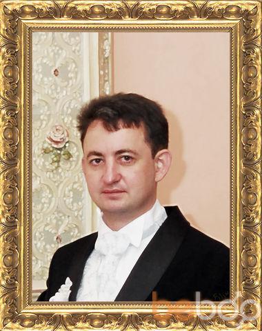 Фото мужчины Filin, Житомир, Украина, 40